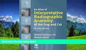 Dog Anatomy Book Favorit Book Introduction To Veterinary Anatomy And Physiology