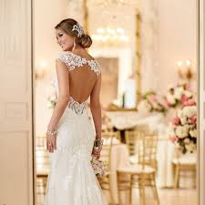 bridal wear in surrey bridalwear shops hitched co uk