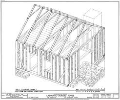 house framing cost how much does it cost to frame a house ehow