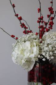 best 25 cranberry centerpiece ideas on pinterest november 1st
