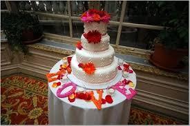 vons wedding cakes cake supermarket vs chic bakery weddings planning style and