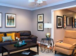 living room design is elegant balanced kristen pawlak hgtv