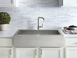 drop in farmhouse kitchen sink top mount apron sink popular drop in farmhouse kitchen throughout 2