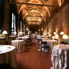 la veranda dell hotel columbus restaurants around gran melia rome tripexpert