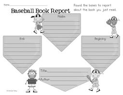 homework resources gardenhill first grade 2015 2016homework