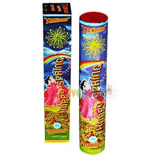 8 best buy crackers in mumbai and salem images on