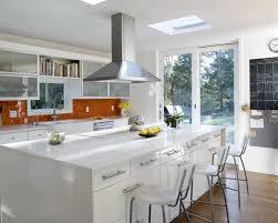 ikea kitchen island with seating updated ikea kitchen island designshome design styling