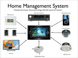 home automation design smart home automation brilliant home