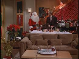 175 best holiday tv images on pinterest christmas movies