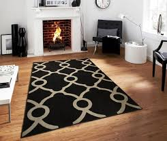 Modern Rugs 8x10 by As Quality Rugs On Walmart Seller Reviews Marketplace Rating