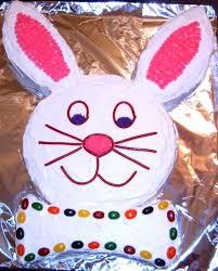 easter bunny cake ideas easter bunny cake photos and pumpkin cake ideas