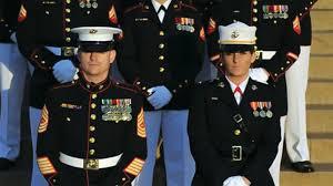 24 elegant army dress blues women u2013 playzoa com