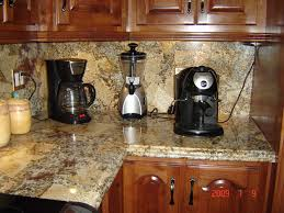 granite kitchen countertops best home interior and architecture