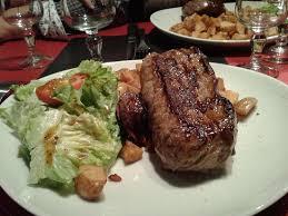 levrette cuisine levrette 巴黎black 的图片 tripadvisor