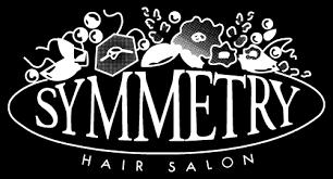 home symmetry hair salon st lagrange park illinois