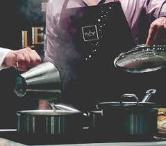 lenotre ecole de cuisine école et ateliers de cuisine lenôtre