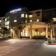 galveston wedding venues top 10 hotel wedding venues in galveston tx 60 wedding hotel deals