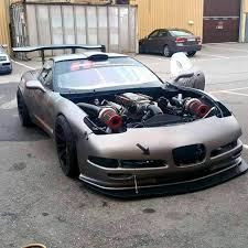 turbo corvette car photos and turbo corvette car photos and