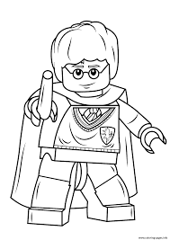 harry potter coloring pages for kids harry potter coloring