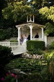 wedding venues inland empire pine creek gardens venue san bernardino ca weddingwire
