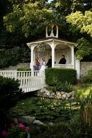 wedding venues inland empire pine creek gardens venue san bernardino ca weddingwire