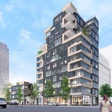 revealed 1516 park avenue east harlem york yimby