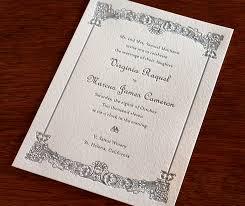 Wedding Invitation Companies 2011 Wedding Invitation Stationery New Wedding Invitation Trends