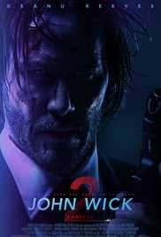 john wick chapter 2 2017 movie download full free dvdrip enjoy