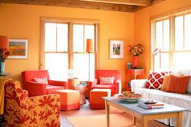 Wohnzimmer Ideen Wandfarben Farben Für Wohnzimmer 55 Tolle Ideen Für Farbgestaltung