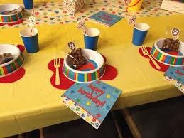 paw patrol kids table set review paw patrol kids table new kids furniture paw patrol kids