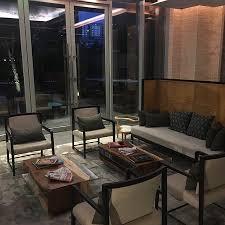 Dongzhimen Dongcheng 2018 Avec Photos 酒店外观 Picture Of Artyzen Habitat Dongzhimen Beijing Beijing