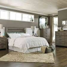 products bedroom sets show me rent to own