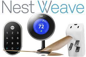 nest motion sensor light nest labs announces nest weave protocol techhive