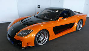 toyota supra fast and furious toyota supra i love this car but have never liked orange so i