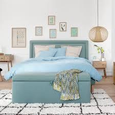aménager sa chambre à coucher les règles d or pour aménager une chambre à
