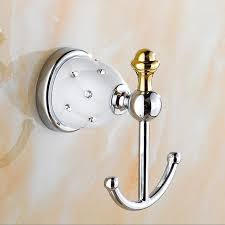 Decorative Coat Hook Decorative Wall Hooks Are Can You Use Become Wall Decoration