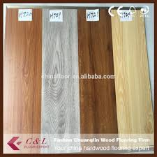 Laminate Flooring Manufacturers Best Chair Mat For Laminate Floor