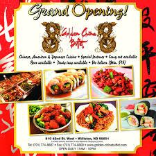 golden china golden china buffet