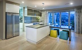 Kitchen Design Nz Kitchen Design Photography Hagley Kitchens Http Www