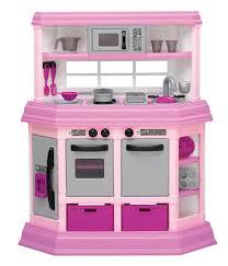killer child u0027s play kitchen furniture toys kids kid toy kitchen