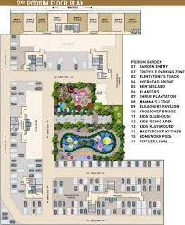 Celebrity House Floor Plans by Paradise Sai World Celebrity By Paradise Group In Kalyan West