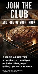 paducah longhorn steakhouse steak restaurant