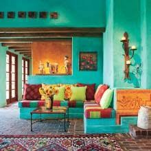 photo of new mexico home interior yahoo search results art