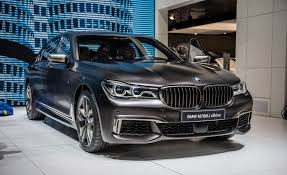 bmw 740m 2017 bmw 7 series pictures photo gallery car and driver