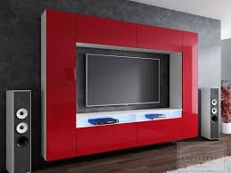 Wohnzimmerschrank Willhaben Wohnwand Rot Just Another Wordpress Siteinspiration Für Heim Und
