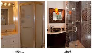 Cheap Diy Bathroom Renovations Diy Bathroom Remodel Ideas Elegant Bathroom Remodel Before And