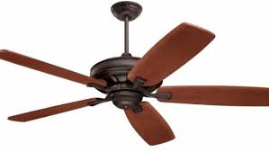 best ceiling fans for kitchens the best ceiling fans of 2018 reviewed the techyhome