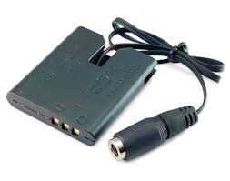 vr 340 olympus olympus vr 340 replacement ac power adapter