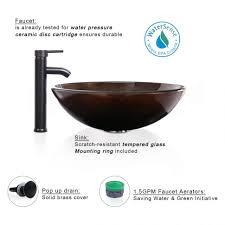 bathroom remove faucet aerator sink and bathroom shop kitchen