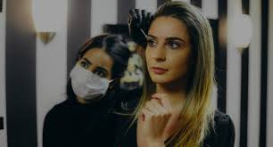 makeup classes milwaukee brow studio milwaukee microblading and eyebrow threading services